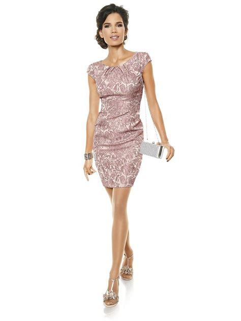 heine katalog festliche kleider dein neuer kleiderfotoblog