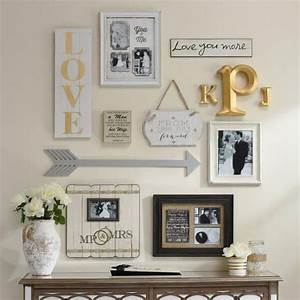 Best ideas about office wall decor on room