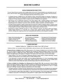 Human Service Resume by Sle Human Services Resume Resignation Announcement Template