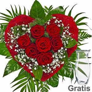 Blumen Günstig Verschicken : blumenhandel g nstige blumen blumenstrau rosen lieferung g nstiger rosen versand blumen ~ Frokenaadalensverden.com Haus und Dekorationen
