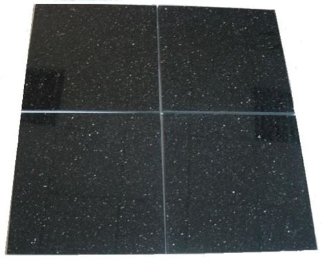 matching granite to tile flooring 2015 home design ideas