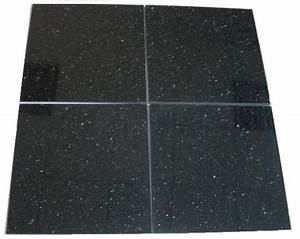 China Granite Tile, Granite Slab, Tombstone supplier ...