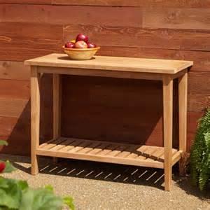 outdoor patio tables signature hardware