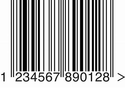 Barcode Svg Example Commons