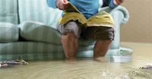 Wände Trocknen Nach Wasserschaden : wasserschaden in der mietwohnung was tun ~ Michelbontemps.com Haus und Dekorationen