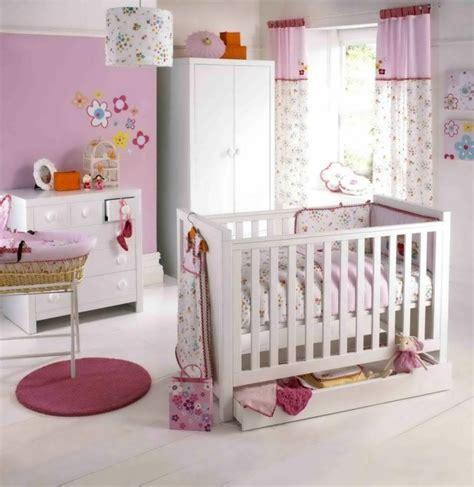 chambre bébé colorée déco chambre bébé en recherche d inspiration