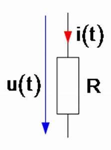 Stromteiler Berechnen : systemtheorie online rlc netzwerke ohne gespeicherte energie ~ Themetempest.com Abrechnung
