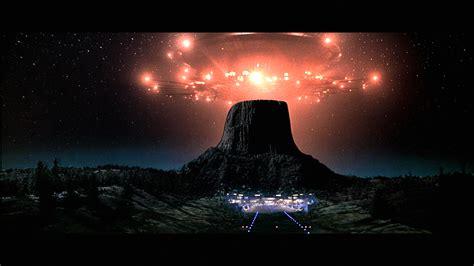 close encounters    kind sci fi drama thriller