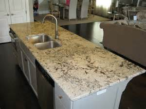 industrial bathroom design kitchen alaska white granite traditional kitchen orleans by labruyere