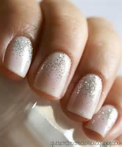 CityGirl Searching: Wedding Nails Inspiration & {Inglot