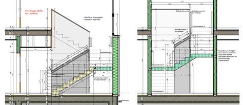Mauerstettener Wohnbau Gmbh Treppeninfo