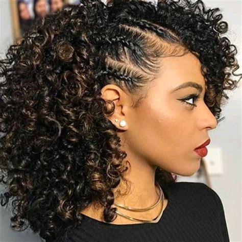 mirela  gioia hairdressing  dallas tx  hair salons  dallas tx highlights color