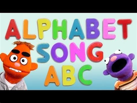 phonic songs preschool 143 best images about story and book read alouds 145