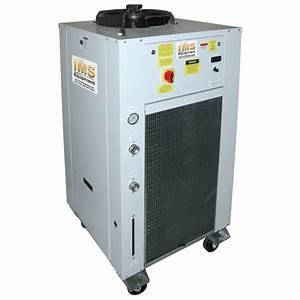 Ims Company  60  3 Volt  Series S