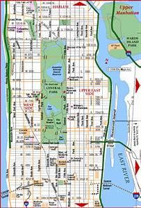 Plan De Manhattan : un indien dans la ville de new york a quoi sert de ~ Melissatoandfro.com Idées de Décoration