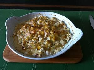 Lachs Kartoffel Gratin : kartoffel lachs gratin rezept mit bild von heikeb73 ~ Eleganceandgraceweddings.com Haus und Dekorationen