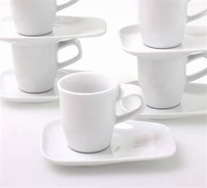 Kahla Elixyr Tafelservice : kahla espresso gedecke 12 tlg elixyr kaufen otto ~ Markanthonyermac.com Haus und Dekorationen