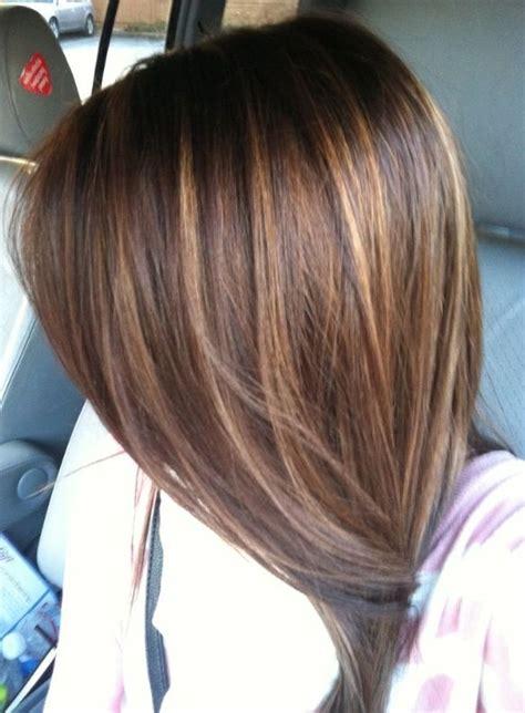 love   hair color brown hair  light brown