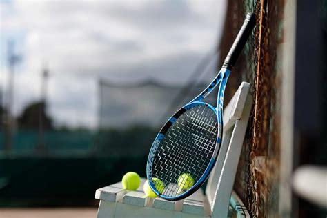 power versatility  feel     babolat pure drive world tennis