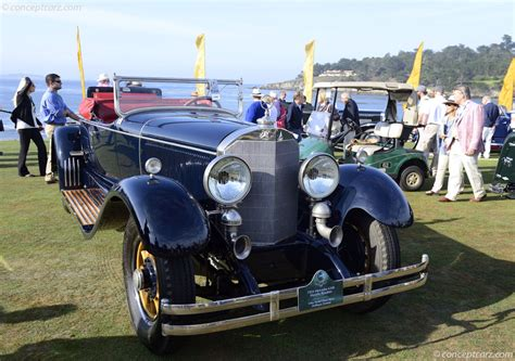 The mercedes 15/70/100 ps was a large automobile introduced by daimler in 1924. 1925 Mercedes-Benz 630K History, Pictures, Value, Auction Sales, Research and News