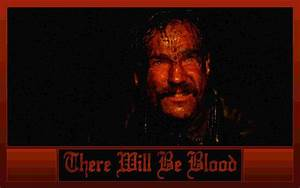 There Will Be Blood widescreen wallpaper 1680 272820 ...