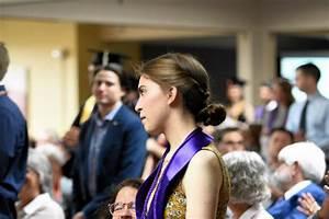 graduation 2019 profiles and highlights