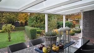 Terrassenüberdachung Zum öffnen : terrassendach aus aluminium bundesweit zum kleinen preis ~ Sanjose-hotels-ca.com Haus und Dekorationen