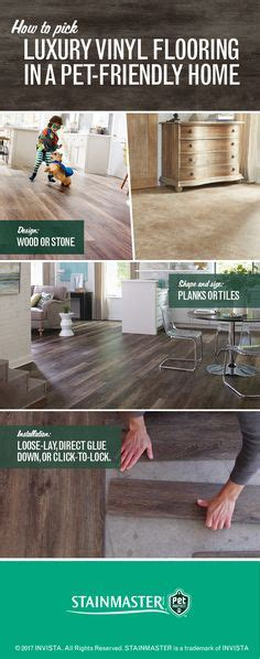 farmhouse vinyl plank flooring  room challenge week