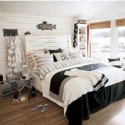 beach theme bedding interior designing ideas