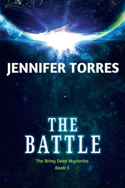 jennyfer siege the battle by torres hardcover barnes noble