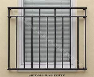 balkongelander anthrazit kreative ideen fur With französischer balkon mit garten landschaftsbau kleidung