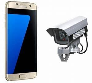 Altes Smartphone Als überwachungskamera : altes handy als berwachungskamera nutzen so geht s ~ Orissabook.com Haus und Dekorationen