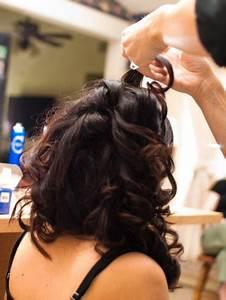 Wedding Hair Stylist Mens Hairstyles