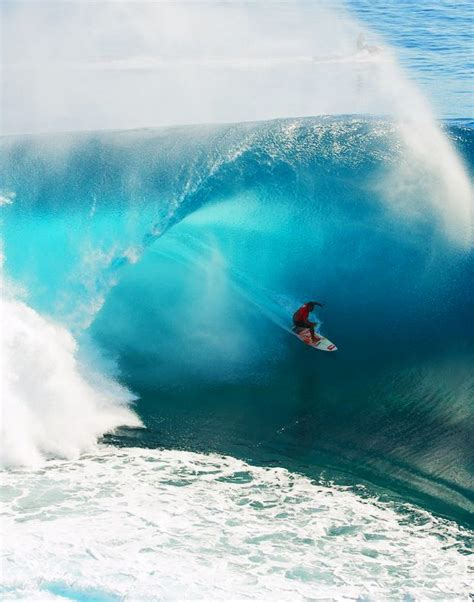 best 300 sun sand water wave surf on