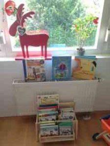 Bücherregal Ikea Kinder : frei mit drei teil 5 das kinderzimmer glucke und so ~ Michelbontemps.com Haus und Dekorationen