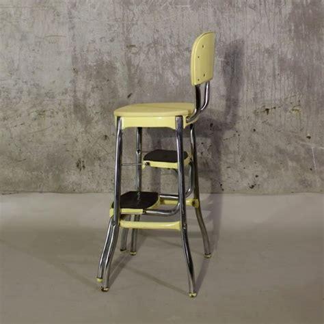 Stuhl Amerikanischer Stil by Stuhl Amerikanischer Stil Stl 32 St Stuhl Amerikanischer