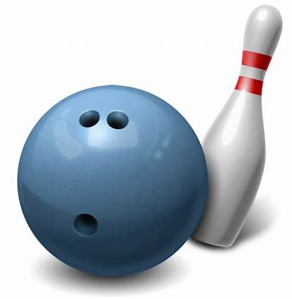 Bowling Ball Icon Strike Transparent Clipart Icons