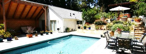 Rental Los Angeles by Find The Vacation Rentals Home In Los Angeles