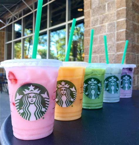 64,355 likes · 54 talking about this. Taste the Rainbow with Starbucks Secret Menu Blue Drink! | Starbucks Secret Menu
