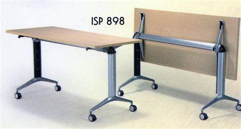 isp 898