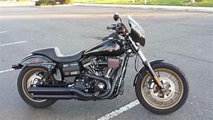 Dyna Low Rider : help installing gauntlet on low rider s harley davidson forums ~ Medecine-chirurgie-esthetiques.com Avis de Voitures