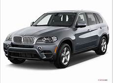 2013 BMW X5 Prices, Reviews & Listings for Sale US