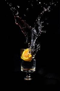 Free stock photo of alcoholic beverage, beverage, cocktail