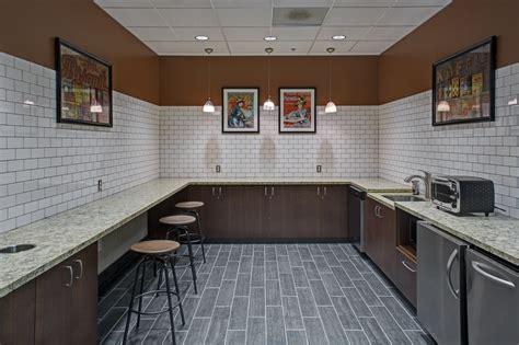 interior construction merritt properties md va nc