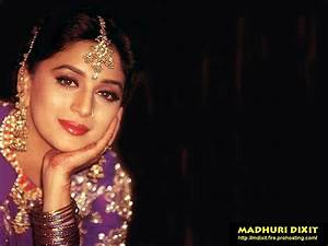 Watch Online Free Movies: Madhuri Dixit Full Size Wallpapers
