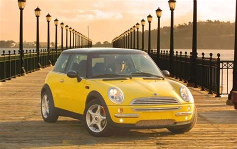 all car manuals free 2003 mini cooper parental controls used 2003 mini cooper pricing for sale edmunds