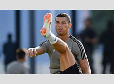 Soccer Power Rankings Real Madrid stays at top despite