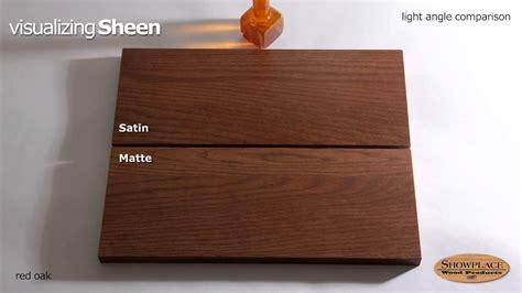 spray polyurethane kitchen cabinets polyurethane finish for kitchen cabinets mycoffeepot org