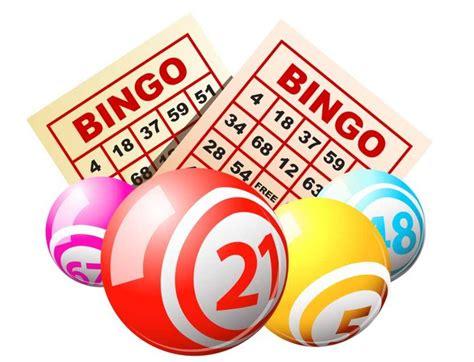 Online, bingo, spelen, welkom bij, online, bingo, spelen