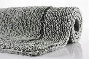 Spannplissee Jalousie : badteppich baumwolle frische haus ideen ~ Eleganceandgraceweddings.com Haus und Dekorationen